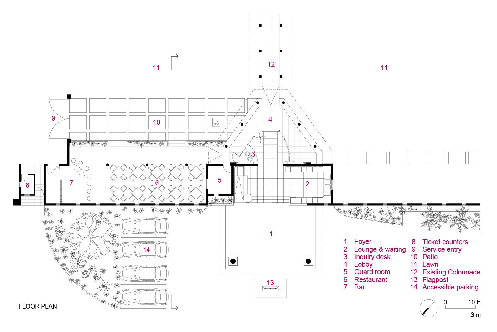 c:userspublicdocumentsmy3_ssc_2013.pdf