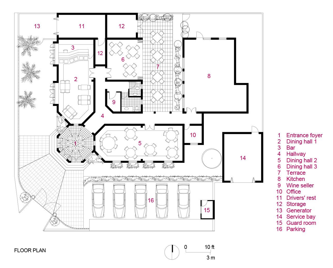 c:userspublicdocumentsmy3_chesa_2013.pdf